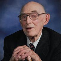 Guy O. Thompson