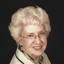 Dorothy Reid Lawhon