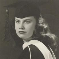Stephanie J. DeNeff