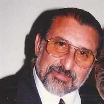 David  Reibman