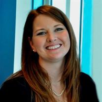 Dr. Emily Coker Entrekin
