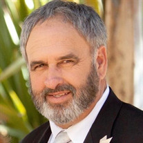 William Lee Cummings
