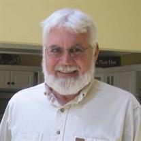 Gene Barrown Bridgers