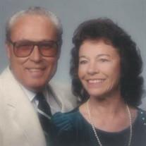 George C. Bauer