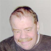 Gary Dickson