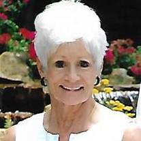 Linda Wacaser Pickett