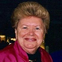 Catherine D'Amaro