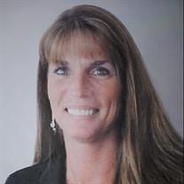 Tiffany M. Schlapa