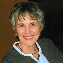Dr. Susan M. Klosek