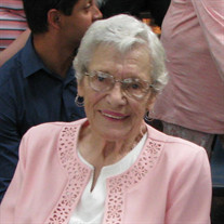 Helen I. Grande