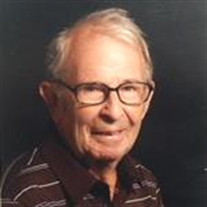Talmadge Earl Clack