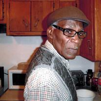 Mr.  Errol Vernon Neblett
