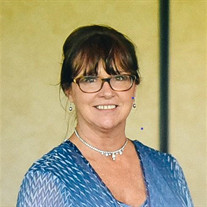 Diane M. Gotham