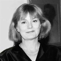 Cynthia Hope Wessel