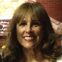 Karen A. Lane