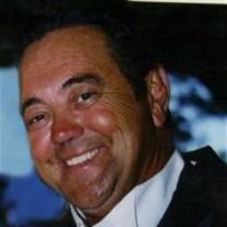Donald Lee Wiggins