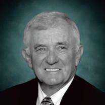 Donald  Ray Bray