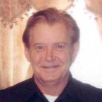 Paul Ogilvie