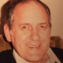 Gerald L. Hale