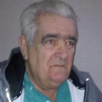 John Vinciguerra