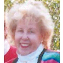 Barbara Payne  Dixon