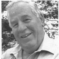 Warren Alan Sylling