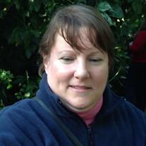 Tara Christine Clark