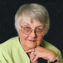 Sharon L. Melsen