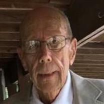 Frank Leonard Ellis