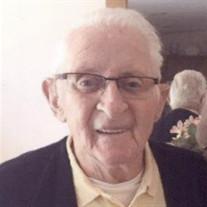 Mr. Norman T. Webb
