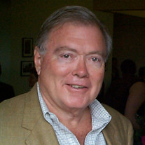 James Cloyd Stuebner