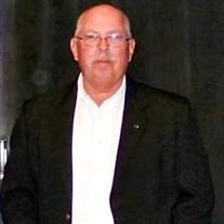 Jack  Lawrence Stevens Jr.