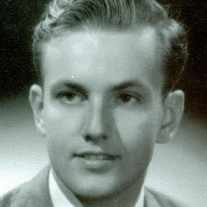 Donald J Horvath Sr.
