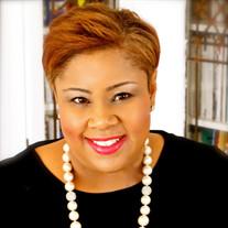 Tara Lynn Jones