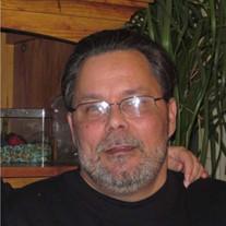 David B. Townsend