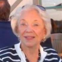 Barbara J. Cotter