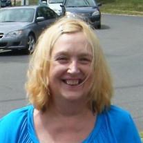 Lois J. Stulpin