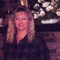 Janice Lorraine Lackey