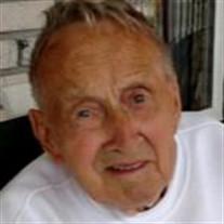 Theodore A. Chmiel