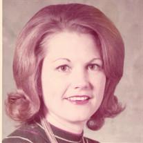 Phyllis Marie  Cooksey Tucker