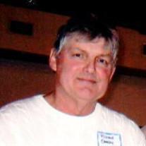Richard L. Sheeley