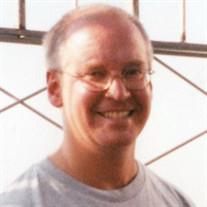 Dean D. Larson