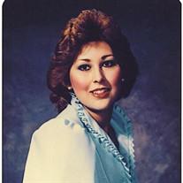 Carla Gonzales-Althoff