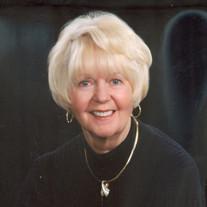 Mrs. Carolyn Batterson