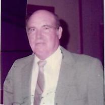 Joseph  Armando  Borrego