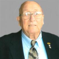 William C.  Cummins