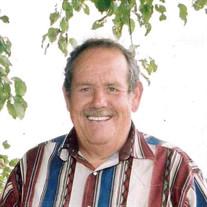 John Paul O'Neil