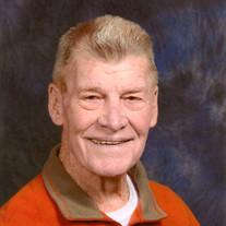 Robert  J.  Sutton