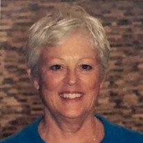 Mary Theresa Miller