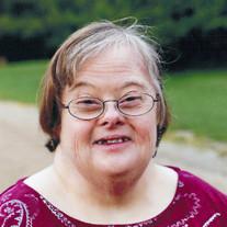Penny A.  Raithel